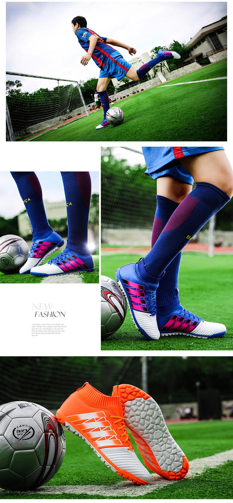 professional-soccer-shoes-football-boots-men-boy-fustal-soccer-cleats-sneakers (7)