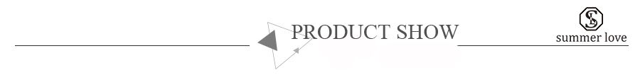 PRODUCT SHOWL