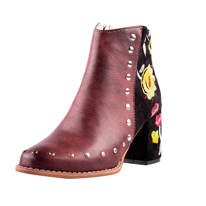 women boots (16)