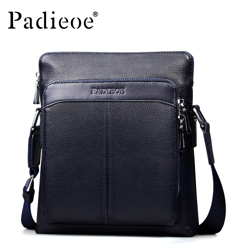Compare Prices on Genuine Leather Bags Online- Online Shopping/Buy ...