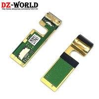 레노버 Thinkpad X240 X240S X250 X260 T440 T450 T440S T450S T460 지문 센서 리더 0C45851