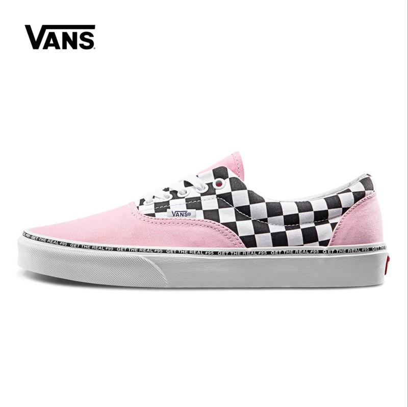 Buy Vans Authentic Era 95 Checkerboard
