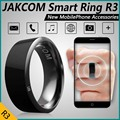 Jakcom R3 Smart Ring New Product Of Telecom Parts As Ham Radio Transceiver Alinco Asansam Box