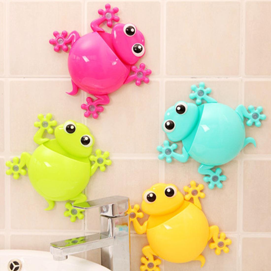 kinder badezimmer-kaufen billigkinder badezimmer partien aus china, Badezimmer