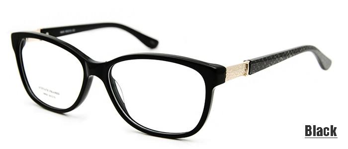 Myopia Glasses Wome (3)