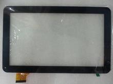 Для 10.1 дюйма Prestigio MultiPad Wize 3021 3 г PMT3021 3 г PMT3021_3G сенсорный экран панели планшета Стекло Замена датчика