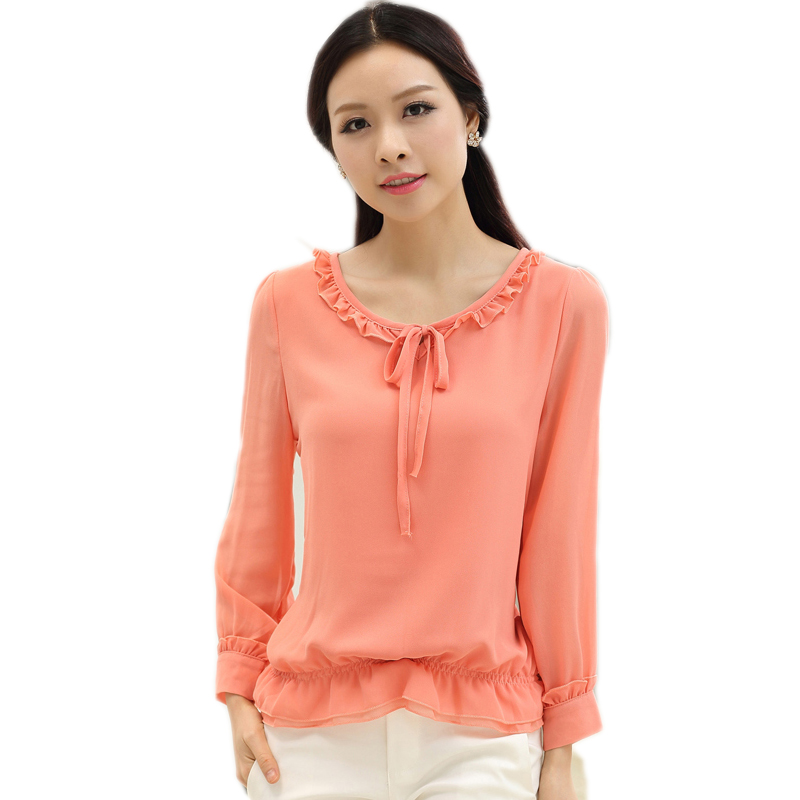 Shop cheap women's tops at thrushop-9b4y6tny.ga - the best online store offers tops for women,t shirts,women shirts,crop tops,tank tops,women blouses,halter tops,lace tops,sweater cardigan,trench coats,clubwear tops,going out tops,junior tops,sequin tops,strapless tops,corset tops,fashion tops,summer tops,dressy tops,black tops,white tops and more.