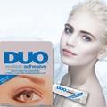 Lash Glue Eyelash Adhesive Eyelash Glue Waterproof False Eyelash Accessories Blue Drop Shipping