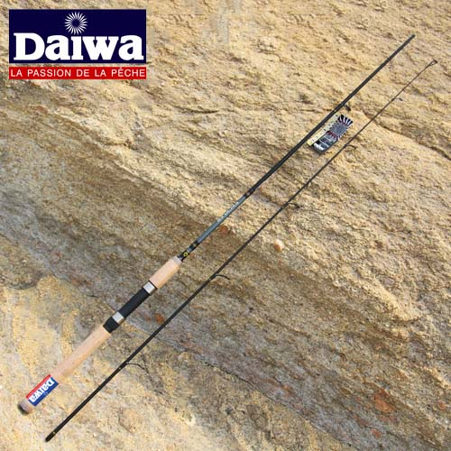 casting fishing rod daiwa - chinaprices, Fishing Reels