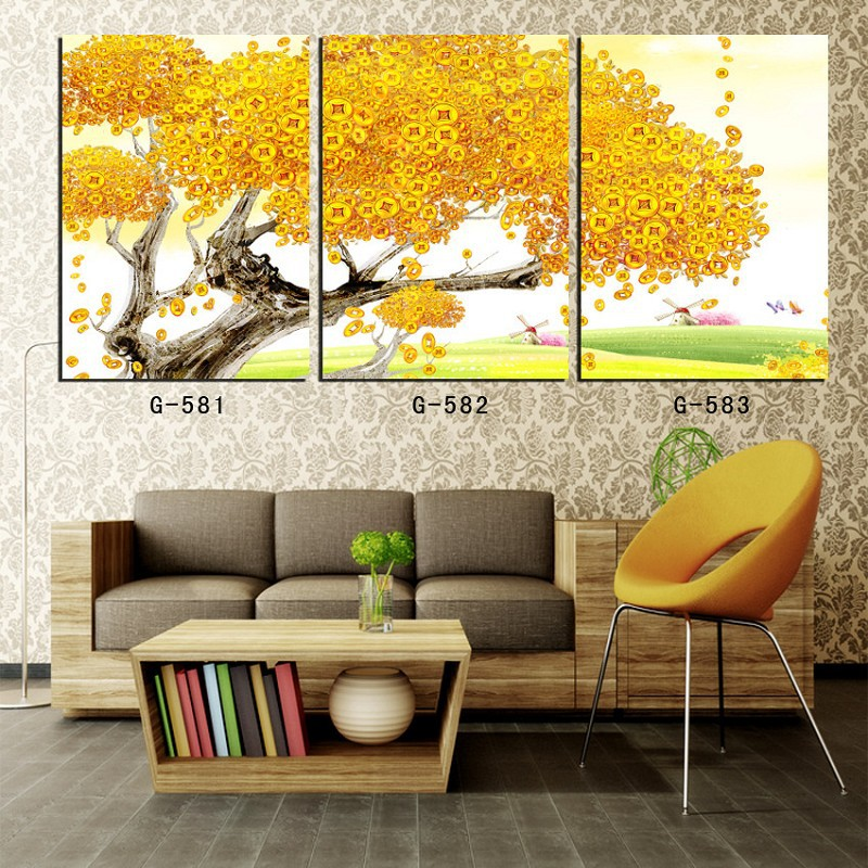 Famous Three Hands Wall Decor Image Collection - Wall Art Design ...