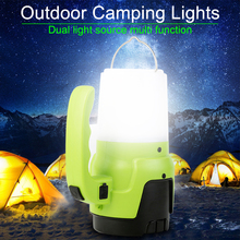 Tactical LED Flash Light Powerful Rechargeable Flashlight Usb Led Torch Light Lanterna Waterproof Worklight Outdoor Lighting protable led flashlight rechargeable hand searching light flash lamp torch night working camping long range lanterna powerful