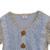Nuevo Personalizar Ropa de Bebé de Invierno Año Nuevo Niño Niñas Trajes de Algodón de Primavera Infantil Ropa Infantil Establece F027 Rufflle