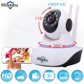 2M Wifi IP Camera Wireless support AP mode  1080P IP Network Camera wi-fi CCTV WIFI P2P Onvif IP Camera 1920*1080P FH1C Hiseeu