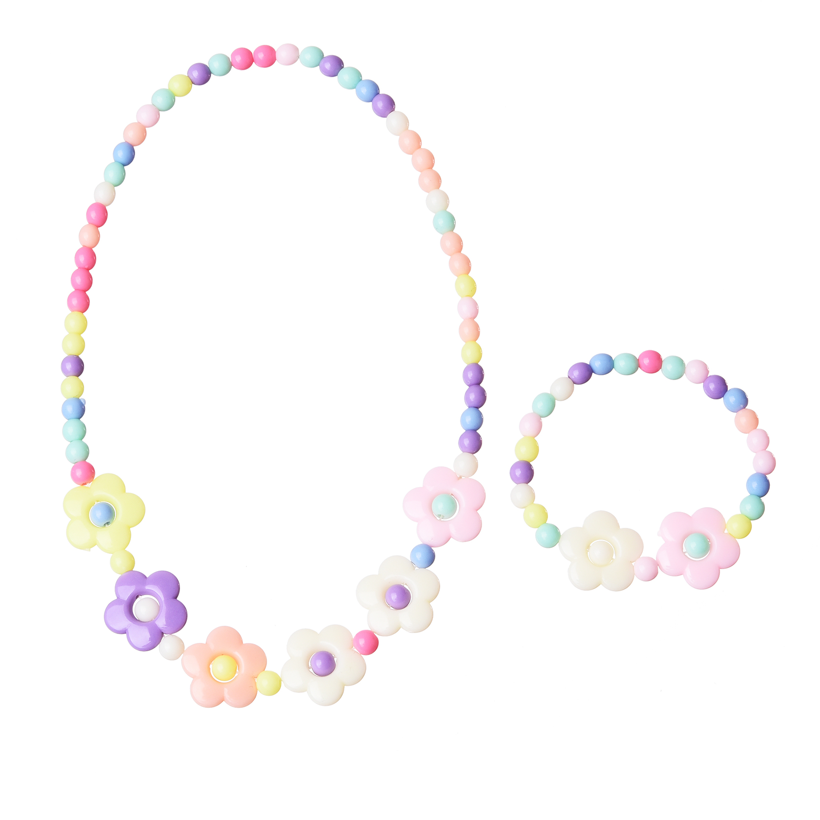Kids Bangles Reviews - Online Shopping Kids Bangles ...