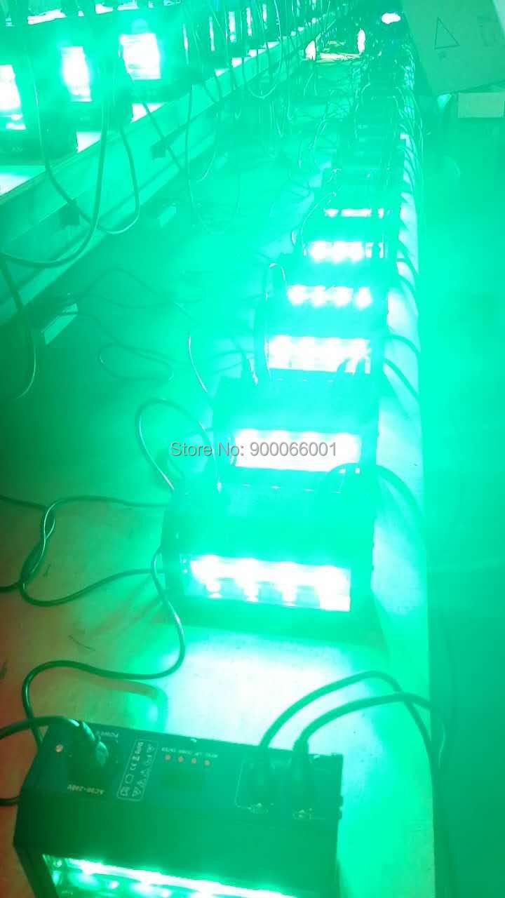 discoteca luzes do estágio profissional equipamento de