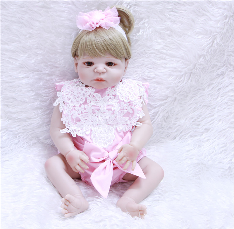 Кукла реборн в донецке