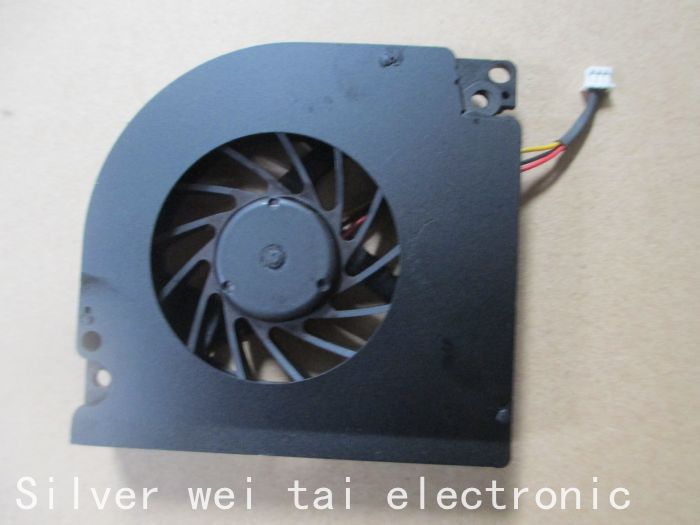 Fan For Acer Aspire 7000 7100 7110 9300 9400 9410 9410Z F703-CW DFS551305MC0T 23.10208.011 FCV20080823.A01 GB0507PGV1-A