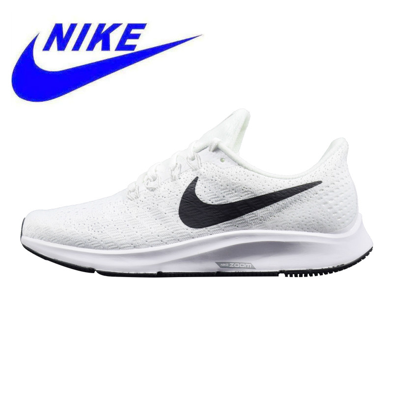 1054448889b9 Detail Feedback Questions about Original Nike Air Zoom Pegasus 35 Men  Running Shoes