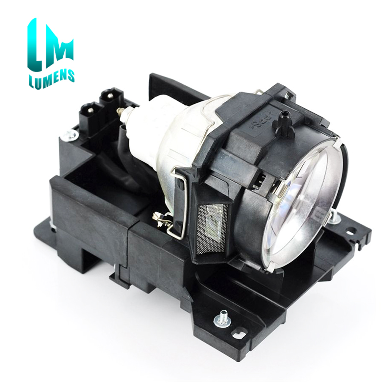 RLC-021 DT00771 CPX605W High Quality Replacement Lamp with Housing for HITACHI CP-X505 CP-X600 CP-X605 CP-X608 HCP-7000X dt00771 replacement projector bare lamp for hitachi cp x505 cp x600 cp x605 cp x608