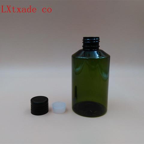 adstringent vazio recipientes cosmeticos