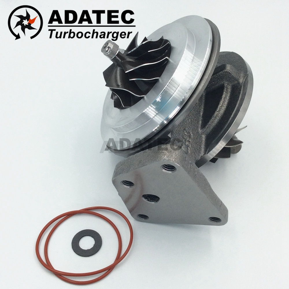 BV50 BV50 0054 turbo cartridge 53049880054 53049700054 059145715F CHRA for Audi A4 3 0 TDI B7