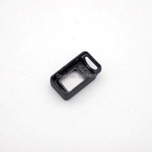 Image 2 - Mirino Oculare eye tazza della copertura Parti di riparazione per Panasonic DMC LX100 LX100 per Leica D LUX Typ109 macchina fotografica