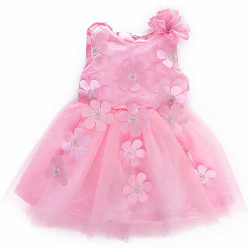 Váy Ren Cho 18 Inch Thế Hệ Chúng Ta Cho Búp Bê Búp Bê Hoa Kỳ Bé Gái Quần Áo Búp Bê Cao Cấp