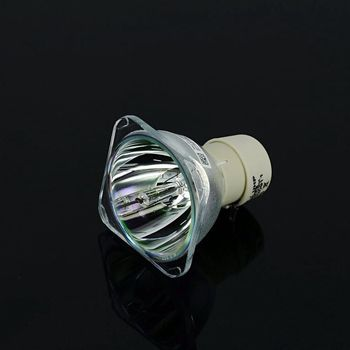 5J.J3A05.001 Original bare lamp for BENQ MW881UST/MX712UST/MX880ST/MX880UST Projectors фото