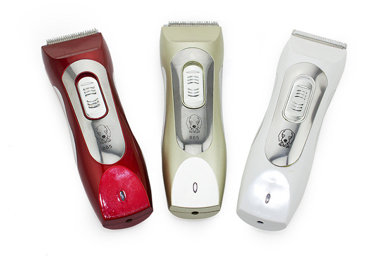 pet clipper hs 3009-2