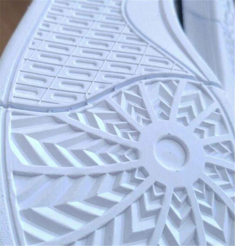 shoes men fashion