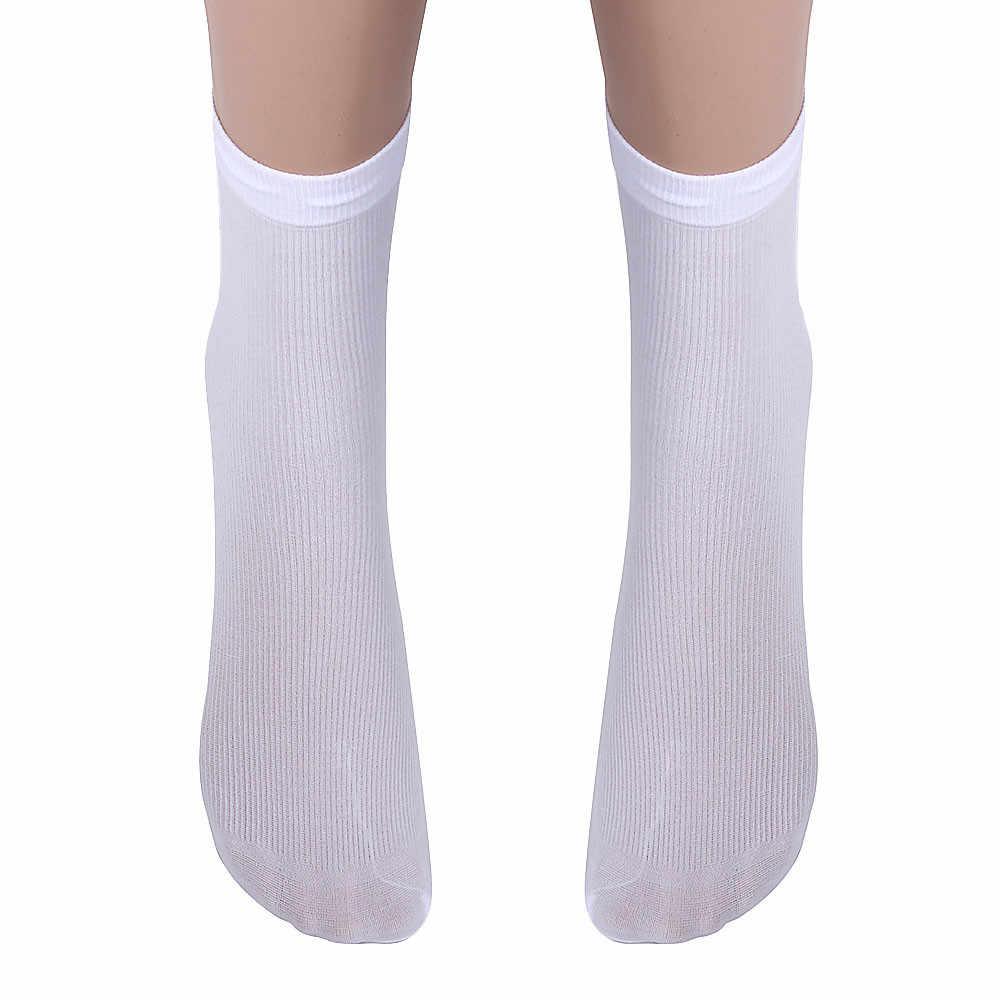 a84d5a04cf1c ... Feitong 2018 Brand Socks Cotton & Bamboo Fiber Classic Business Men's  Socks New Arrival Men's Deodorant ...