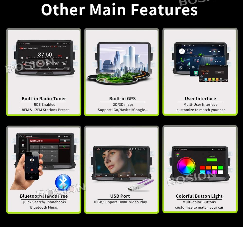 HTB19XzRXs vK1RkSmRyq6xwupXaj - Quad Core Pure Android 7.1 GPS Navigator Radio car dvd For Dacia Renault Duster Logan Sandero stereo Central Cassette Player