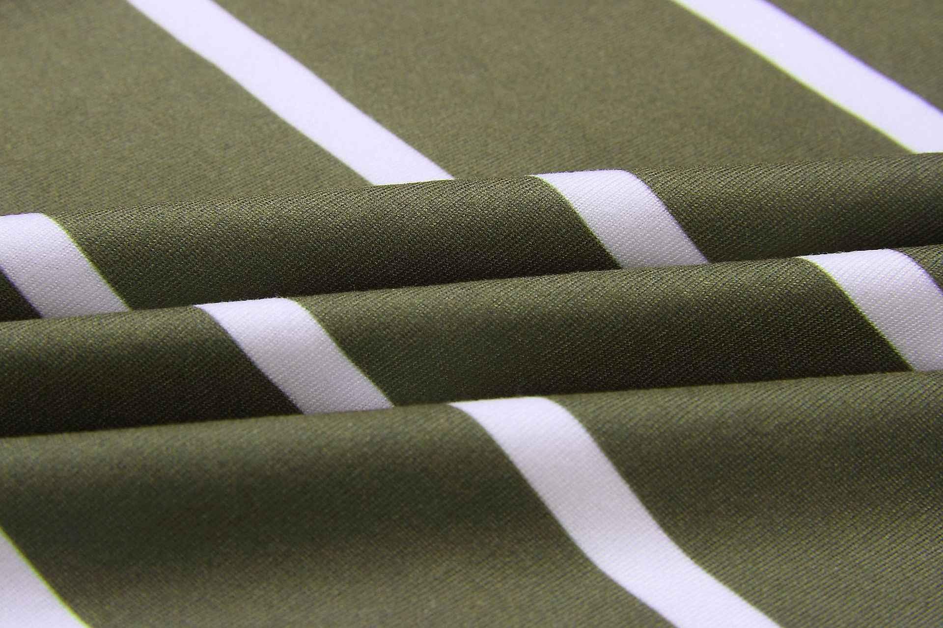 Wontive 2019 пикантные зеленые полоски боди Для женщин с поясом Женское боди комбинезон костюм пляжного типа печати комбинезон
