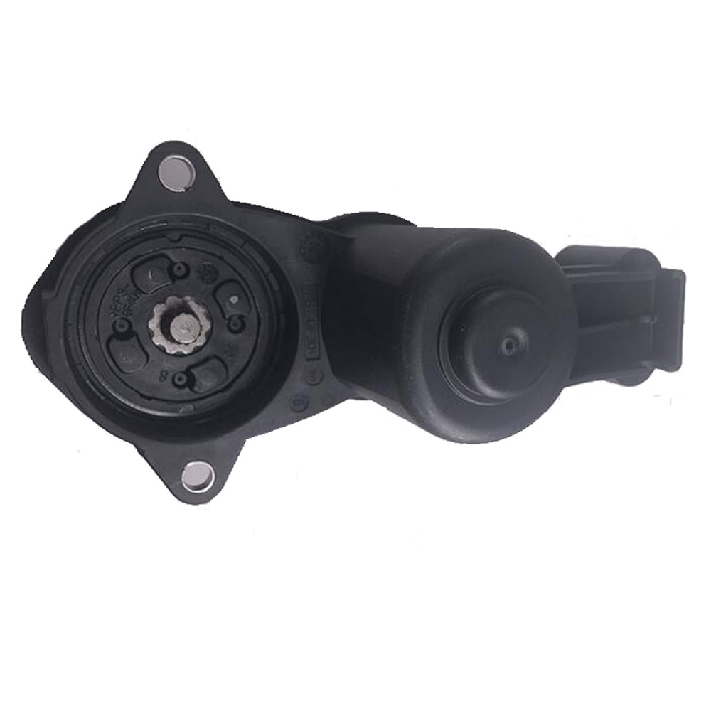 12 Teeth Rear Torx Stellmotor Brake Caliper Motor 32349660