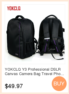 ... Camera Bags  Color  Black  Type  Hard Bag  Accessories Type  Backpacks.  View all specs. Product Description. RM8140371775430864 01c2f1ea8384a