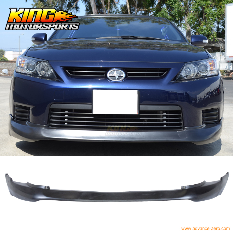 Scion Tc Front License Plate >> Popular Scion Front Bumper Buy Cheap Scion Front Bumper | Autos Post