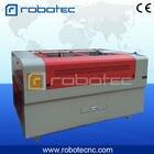 Hot sale laser engraving machine pen/ co2 laser engraver
