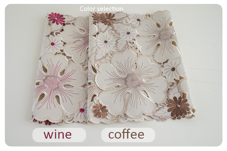 cutwork table runner (8)
