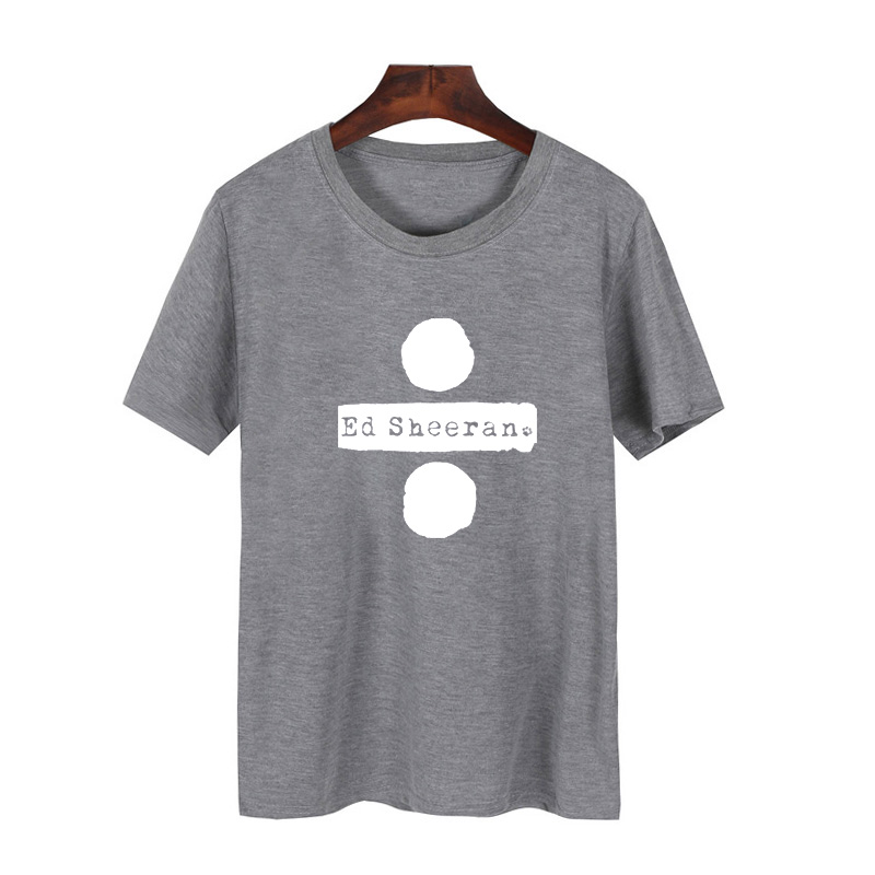Tops & Tees Women's Clothing Duckwaver Summer Girl Short Sleeve Tops Clothes For Women Letter Printed Harajuku T Shirt Red Black Female T-shirt Camisas
