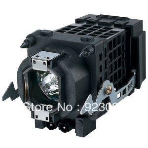 ФОТО TV Lamp for Sony KF-42E200A