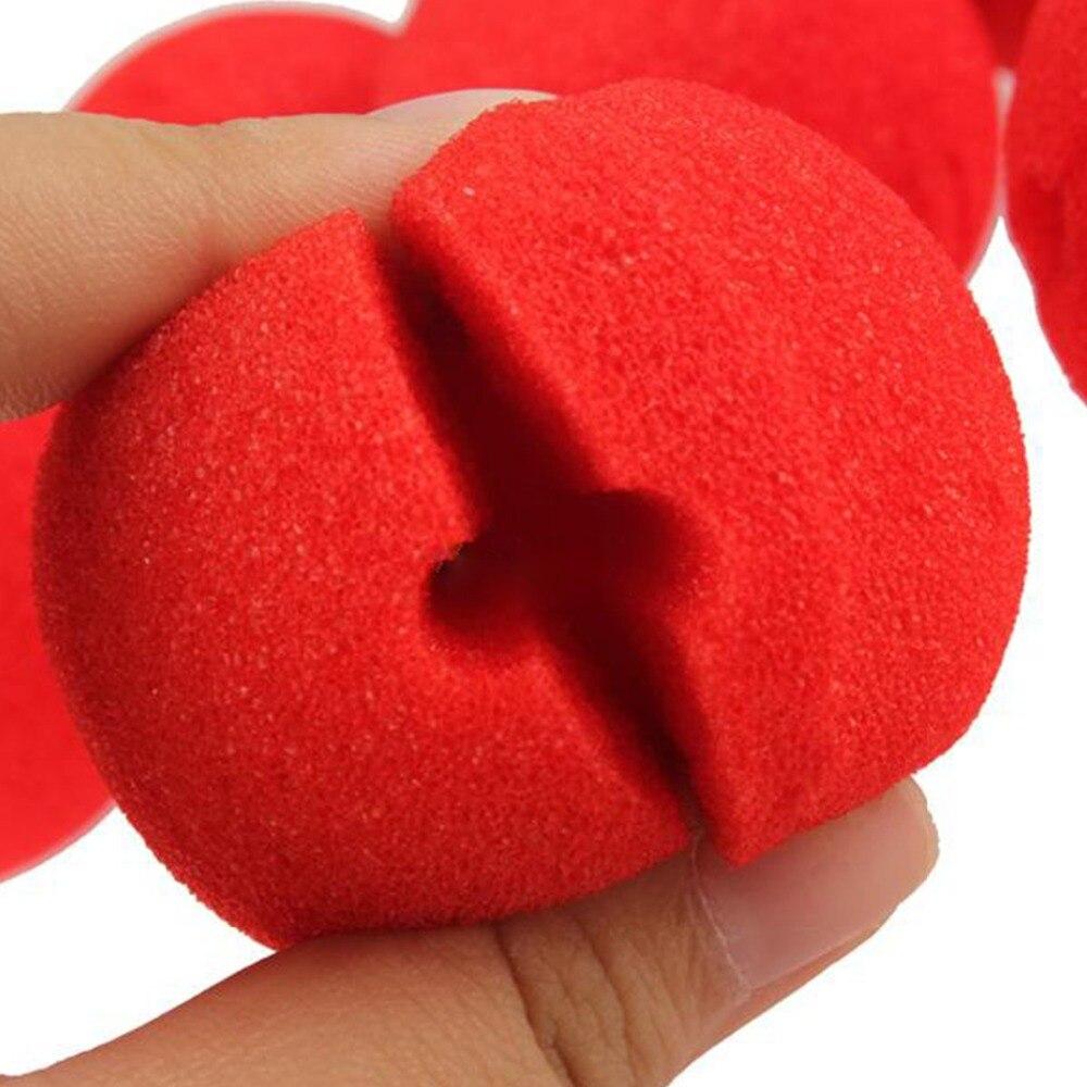 10-pcs-lot-Joke-Party-Sponge-Ball-Red-Clown-Magic-Nose-for-Halloween-Party -Masquerade-Christamas.jpg