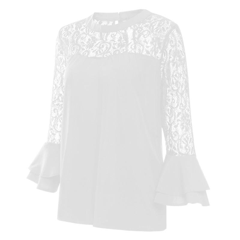 lace blouse (7)