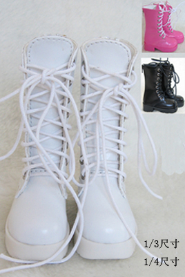 1/3 1/4 Scale BJD shoes for doll.doll shoes for BJD/SD.A15A1234.only sell doll shoes.not included the doll and clothes