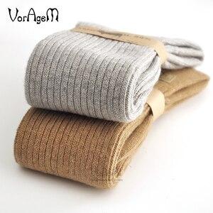 Image 5 - Mens Big size Super thick 80% lambs wool socks high quality classic business brand socks mens casual socks winter 3pairs=1lot