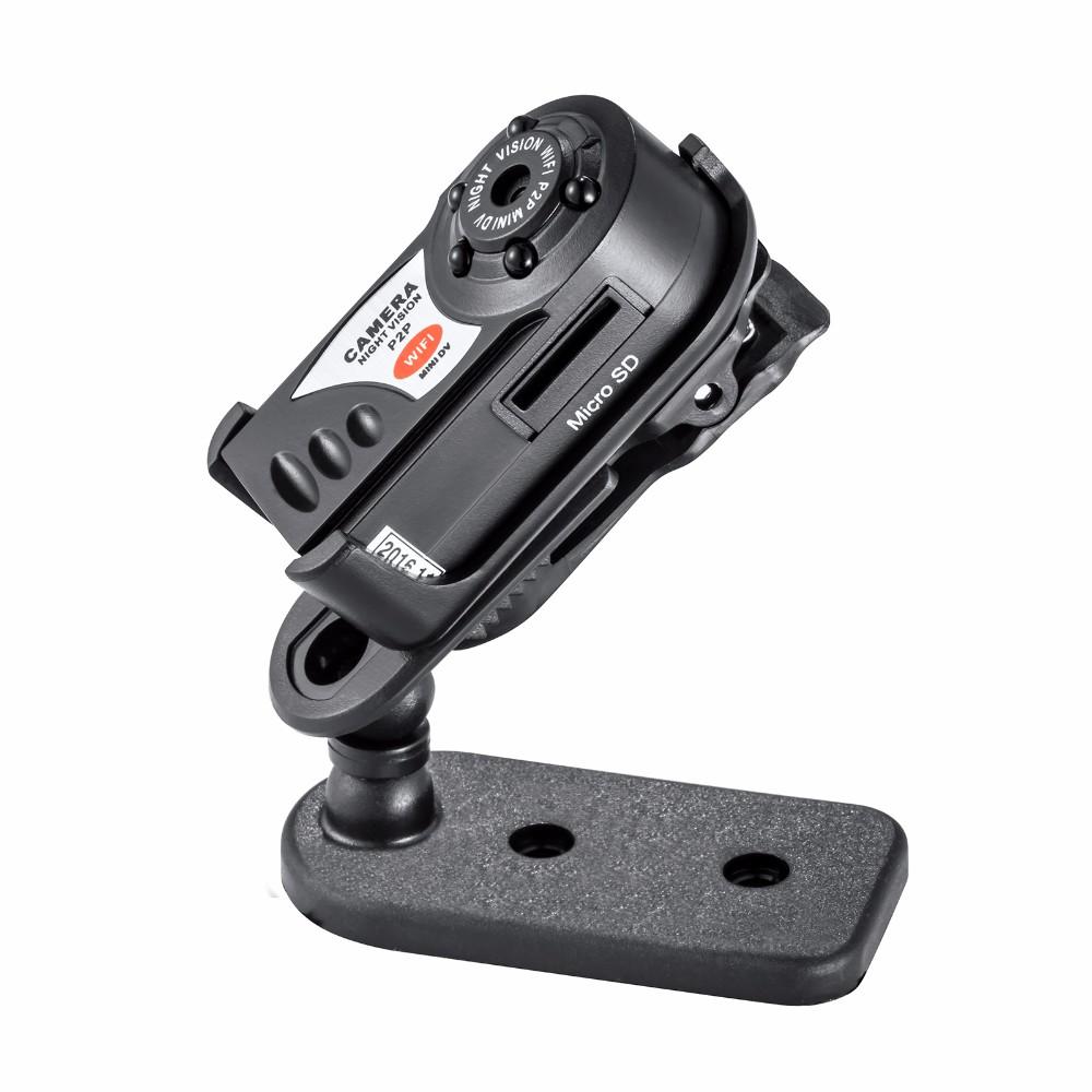 Mini camera  (13)