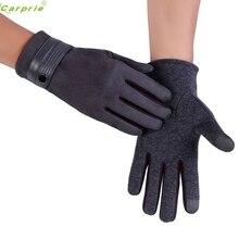 Профессиональный Зима Moto rcycle Перчатки мужчин защитить руки полный палец Guantes Moto cicleta Guantes Ciclismo accesorios AU 29
