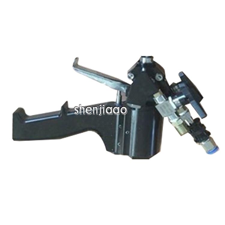 Полиуретановый пистолет распылитель из полиуретановой пены/Воздушный пистолет распылитель P2
