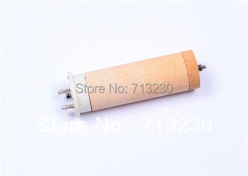 Free shipping 101.365 230V 3300W heating element for hot air gun heat element for welder accessories heater Plastic Welder Gun