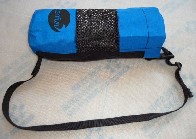 kayak whitewater Rescue Throw bags with 20M rope