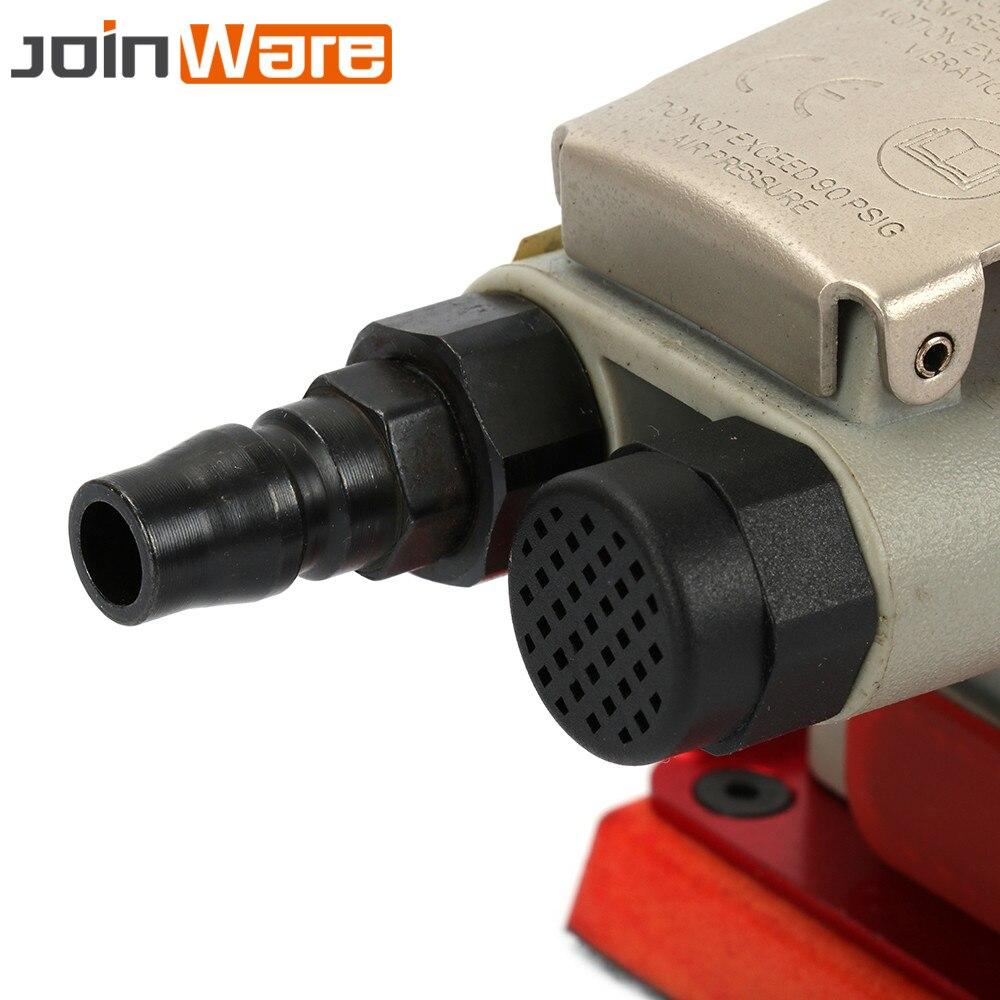 compressor de Ar Lixadeira Moedor Máquina Ferramentas
